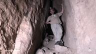Velká Jeskyně skřítků