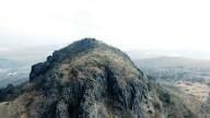 Bilanina jeskyně